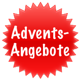 Adventsangebote