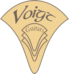 Voigt Guitars